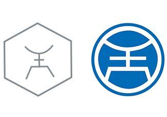 old vall logos