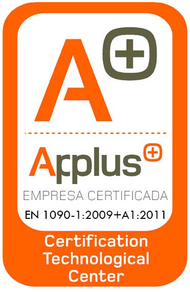 sello applus_solutions exhibition sales needs
