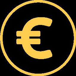 espacios logísticos urgentes financiación